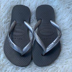 Havaianas sandals size 24 (7)